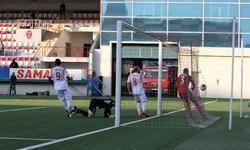 https://www.sportinfo.az/idman_xeberleri/neftci/113396.html
