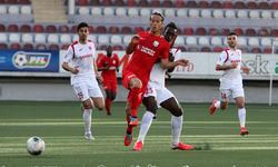 https://www.sportinfo.az/idman_xeberleri/neftci/113399.html
