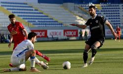 https://www.sportinfo.az/idman_xeberleri/qarabag/113395.html