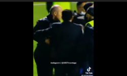 https://www.sportinfo.az/idman_xeberleri/neftci/113403.html