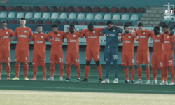 https://www.sportinfo.az/idman_xeberleri/neftci/113452.html