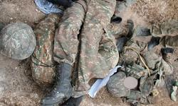 https://www.sportinfo.az/idman_xeberleri/arashdirma/113365.html