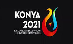 https://www.sportinfo.az/idman_xeberleri/problem/113416.html