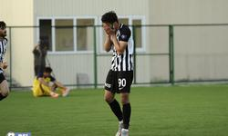 https://www.sportinfo.az/idman_xeberleri/1_divizion/113453.html