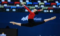 https://www.sportinfo.az/idman_xeberleri/diger_novler/113451.html