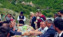 https://www.sportinfo.az/idman_xeberleri/bizimkiler/113393.html