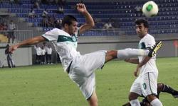 https://www.sportinfo.az/idman_xeberleri/azerbaycan_futbolu/113425.html