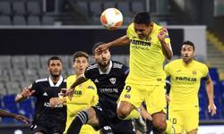 https://www.sportinfo.az/idman_xeberleri/avroliqa/113471.html