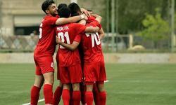 https://www.sportinfo.az/idman_xeberleri/1_divizion/113507.html