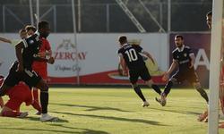 https://www.sportinfo.az/idman_xeberleri/qarabag/113464.html
