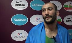 https://www.sportinfo.az/idman_xeberleri/gules/113472.html