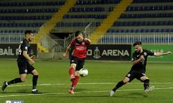 https://www.sportinfo.az/idman_xeberleri/kesle/113477.html
