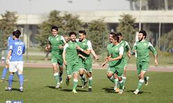 https://www.sportinfo.az/idman_xeberleri/1_divizion/113484.html