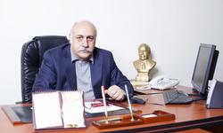 https://www.sportinfo.az/idman_xeberleri/qalmaqal/113496.html