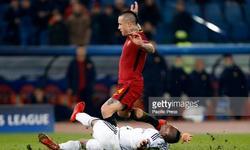 https://www.sportinfo.az/idman_xeberleri/problem/113458.html