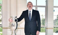 https://www.sportinfo.az/idman_xeberleri/gundem/113468.html