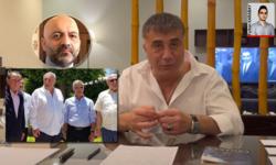https://www.sportinfo.az/idman_xeberleri/hadise/113460.html