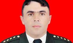 https://www.sportinfo.az/idman_xeberleri/hadise/113467.html