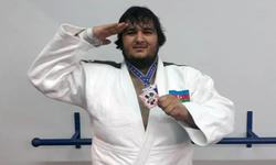 https://www.sportinfo.az/idman_xeberleri/cudo/113483.html