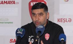 https://www.sportinfo.az/idman_xeberleri/kesle/113587.html