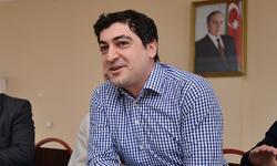 https://www.sportinfo.az/idman_xeberleri/qebele/113561.html