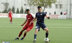 https://www.sportinfo.az/idman_xeberleri/1_divizion/113516.html