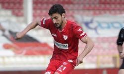 https://www.sportinfo.az/idman_xeberleri/bizimkiler/113530.html