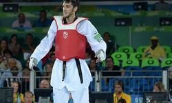 https://www.sportinfo.az/idman_xeberleri/taekvondo/113578.html