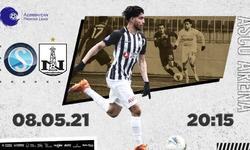https://www.sportinfo.az/idman_xeberleri/neftci/113531.html