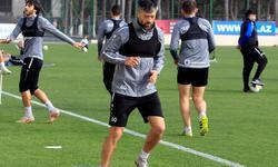 https://www.sportinfo.az/idman_xeberleri/sumqayit/113532.html
