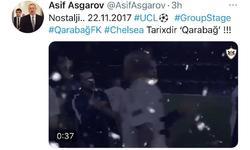 https://www.sportinfo.az/idman_xeberleri/qarabag/113583.html