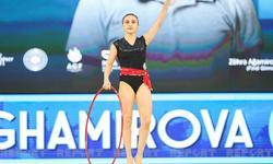 https://www.sportinfo.az/idman_xeberleri/diger_novler/113524.html