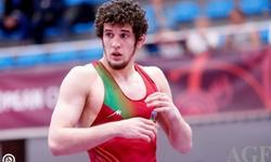 https://www.sportinfo.az/idman_xeberleri/gules/113517.html