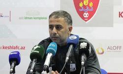 https://www.sportinfo.az/idman_xeberleri/neftci/113591.html