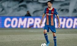 https://www.sportinfo.az/idman_xeberleri/ispaniya/113518.html