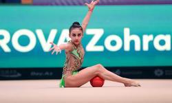 https://www.sportinfo.az/idman_xeberleri/diger_novler/113542.html
