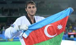 https://www.sportinfo.az/idman_xeberleri/taekvondo/113539.html