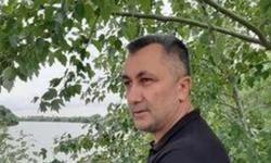 """""""Qarabağ""""ın Eldar Mansurovu hanı?"""