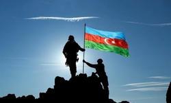 https://www.sportinfo.az/idman_xeberleri/bizimkiler/113535.html