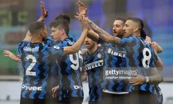 https://www.sportinfo.az/idman_xeberleri/italiya/113611.html