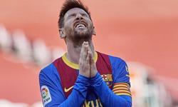 https://www.sportinfo.az/idman_xeberleri/ispaniya/113639.html