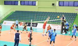 https://www.sportinfo.az/idman_xeberleri/voleybol/113598.html