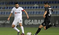 https://www.sportinfo.az/idman_xeberleri/neftci/113644.html