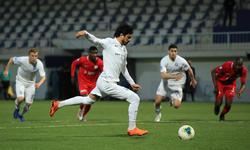 https://www.sportinfo.az/idman_xeberleri/qarabag/113630.html