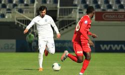 https://www.sportinfo.az/idman_xeberleri/sabah/113612.html