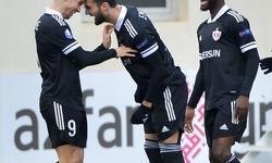 https://www.sportinfo.az/idman_xeberleri/arashdirma/113618.html