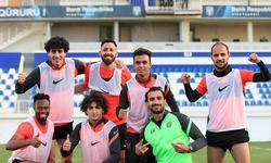 https://www.sportinfo.az/idman_xeberleri/sabah/113617.html