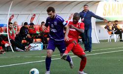 https://www.sportinfo.az/idman_xeberleri/sumqayit/113629.html