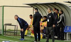 https://www.sportinfo.az/idman_xeberleri/1_divizion/113655.html