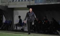 https://www.sportinfo.az/idman_xeberleri/neftci/113623.html
